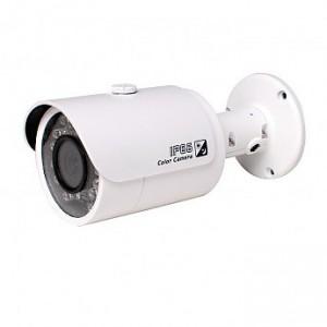 Dahua CA-FW181GP-IR-0360B kompaktná kamera